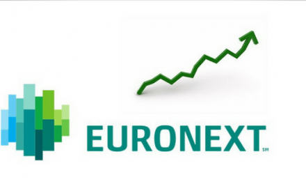 Euronext Lisbon Awards