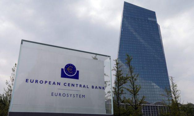 Compras do BCE – Nada de novo, é apenas verão!