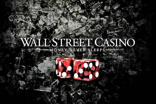 A bolsa não é um jogo, muito menos um casino…
