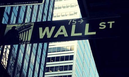 Investidor em Pânico – Os 5 Clichés que Devemos Evitar
