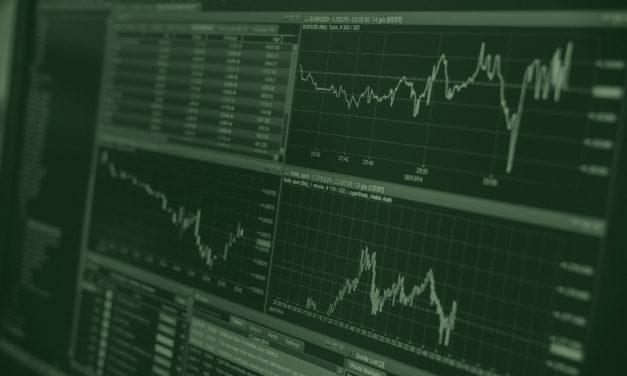 Banir o Short Selling é contribuir para a disfunção do mercado