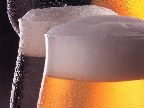 Equidade Fiscal Aplicada – A Irmandade da Cerveja