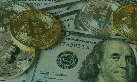 Bitcoin, evolução dos mercados ou mais do mesmo?